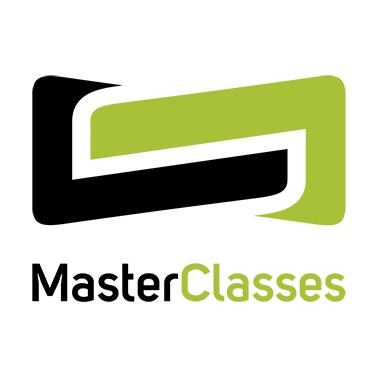logo_masterclasses
